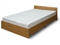 Кровать полуторку