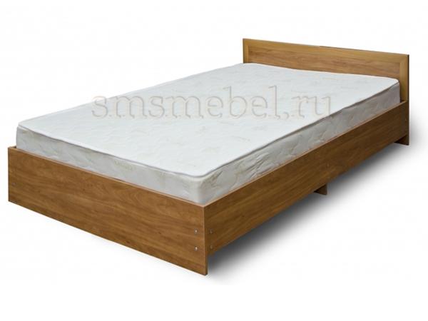 купить кровать полутороспальную недорого цены на кровати 1 5 спальные