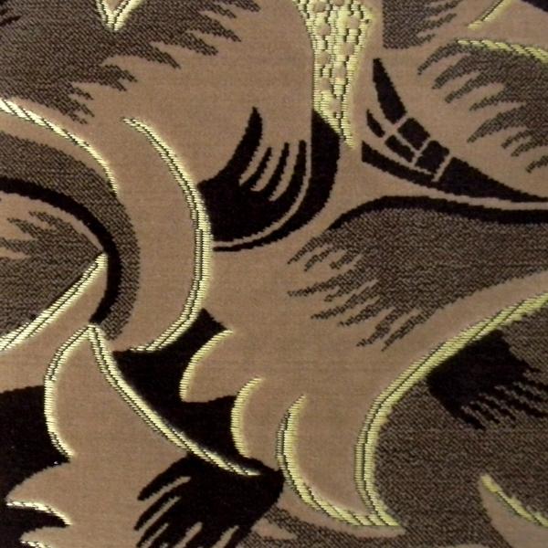 Соболь. 14990. Серия. Кухонные уголки. Материал:Натуральное дерево , Ткань. Функциональность:с ящиками, с
